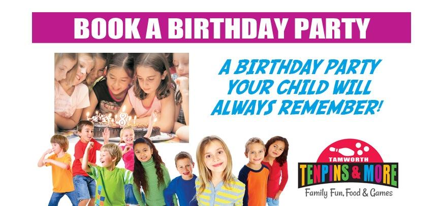 Tamworth-Tenpins-and-More-Slider-Birthday-V4