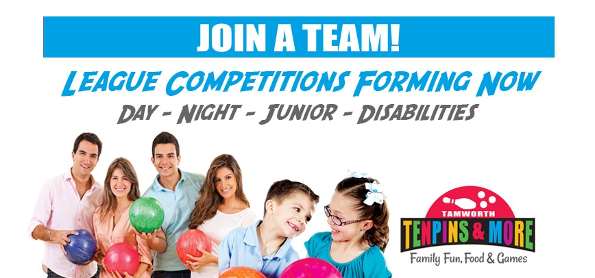 Tamworth-Tenpins-and-More-Slider-Join-a-TeamV4